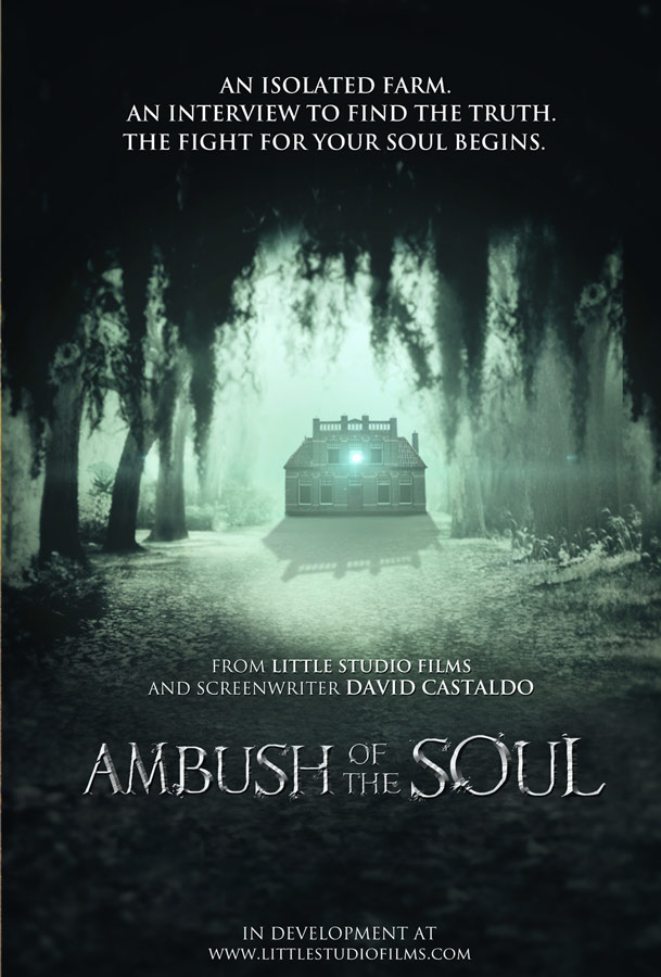 Ambush of the Soul