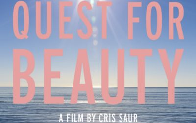 QUEST FOR BEAUTY