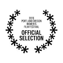 Portland Womens Film Festival