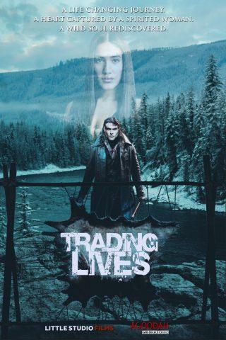Trading Lives