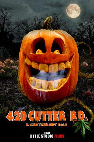420 Cutter Road