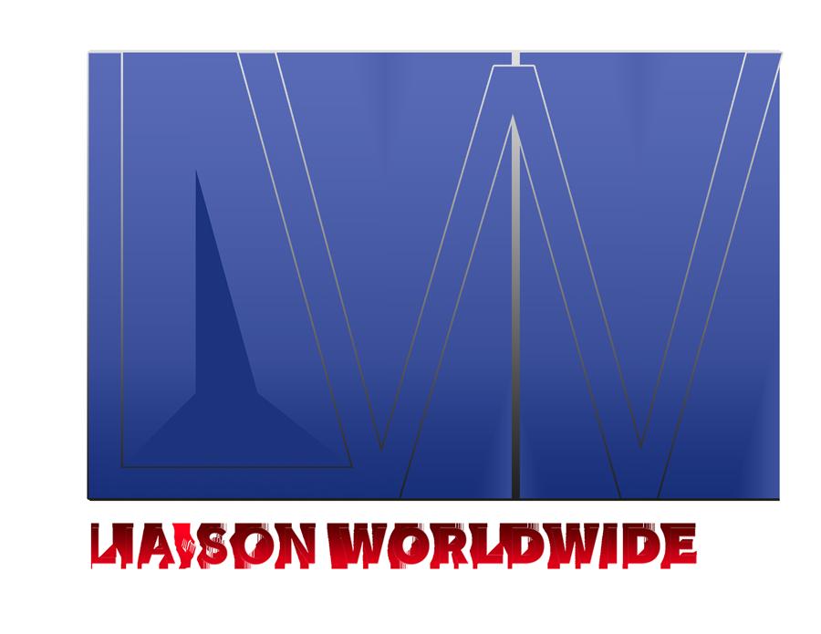 Liaison Worldwide Logo